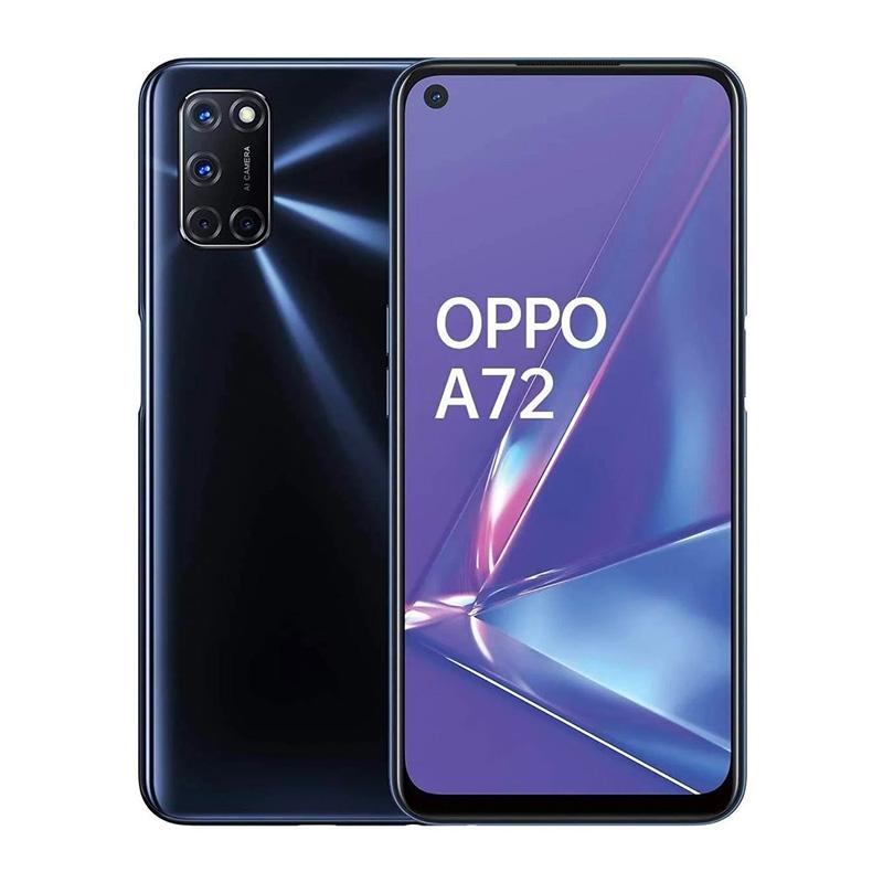 OPPO A72 - 128Go - Hubside.Store- image 1