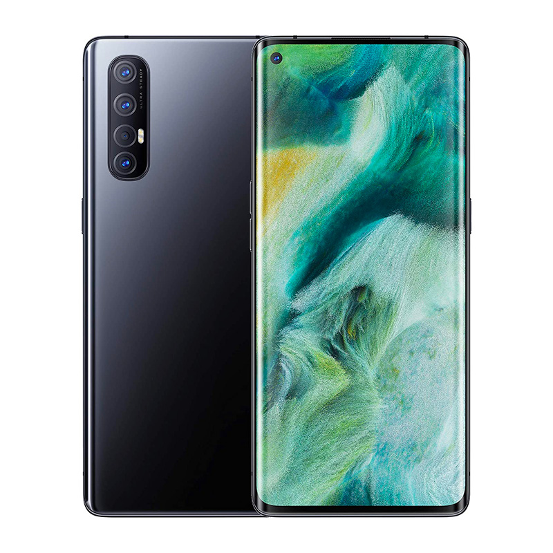 OPPO FIND X2 NEO - 256Go - Hubside.Store- image 1