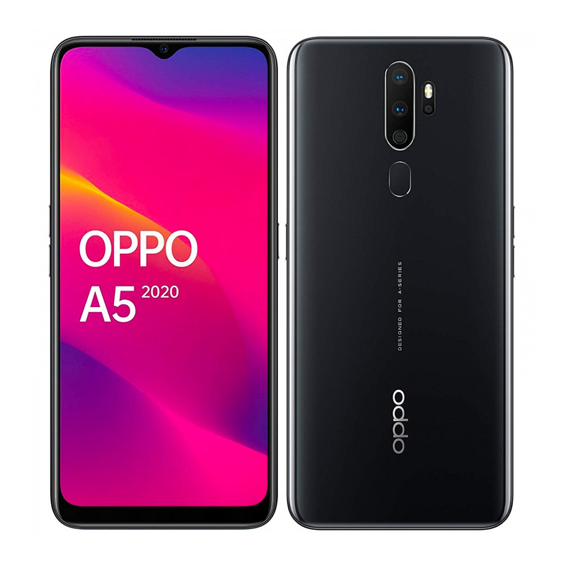 OPPO A5 2020 - 64GO- image 1