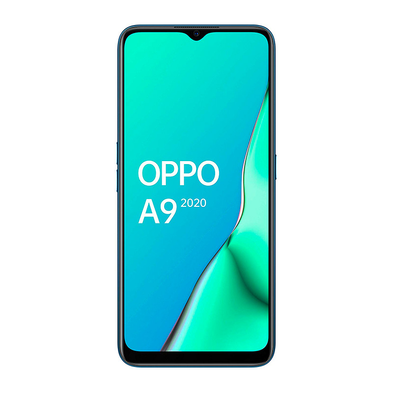 OPPO A9 2020 - 128GO- image 2
