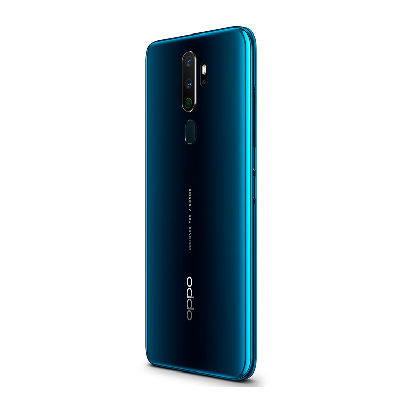 OPPO A9 2020 - 128GO- image 3