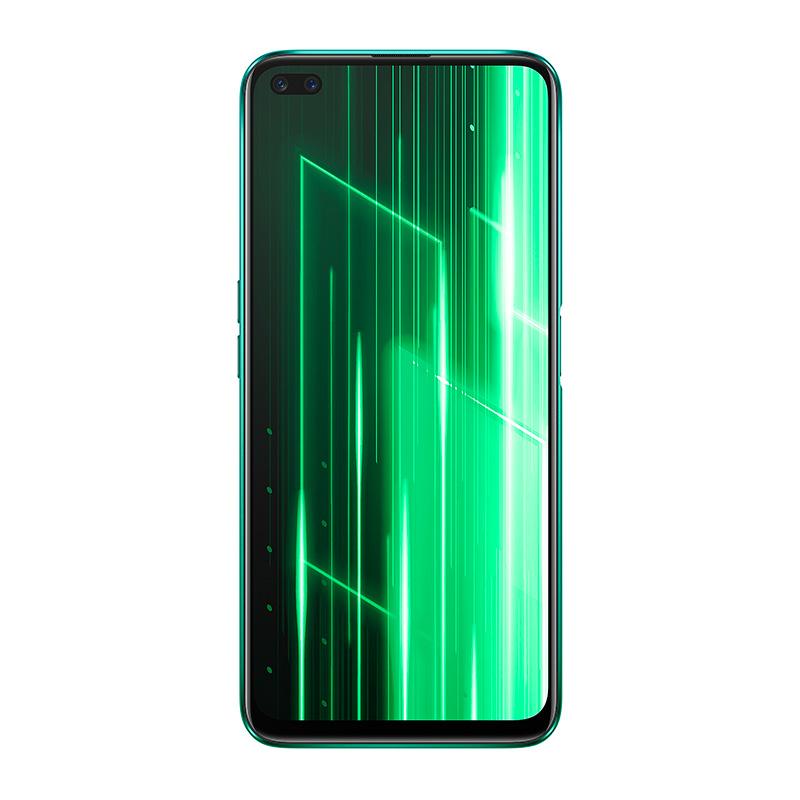 REALME X50 5G - 128GO- image 2