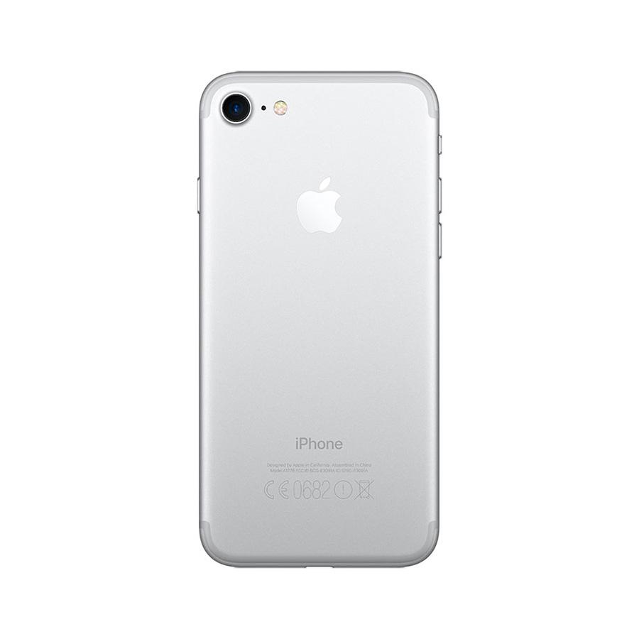 IPHONE 7 - 32GO Apple Smartphones - Hubside.Store- image 3