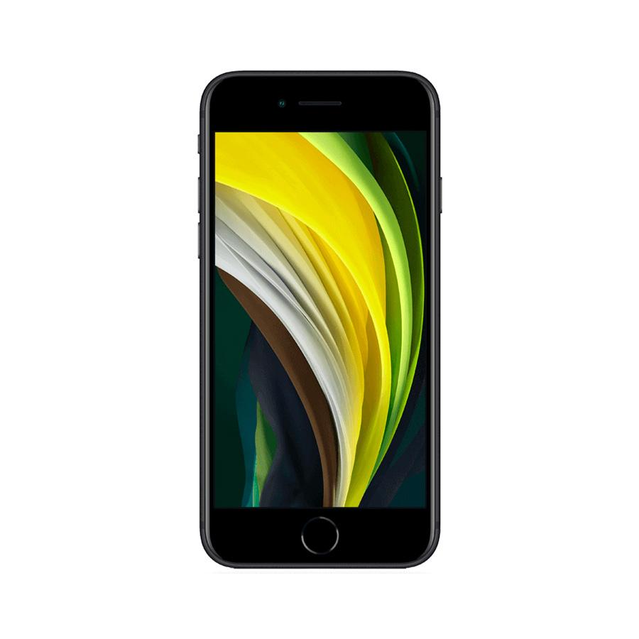 IPHONE SE 2020 - 64GO - Hubside.Store- image 1