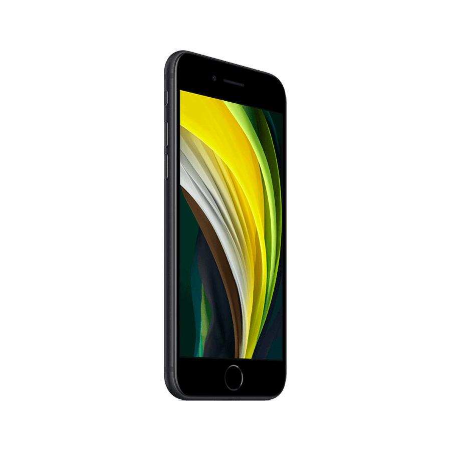 IPHONE SE 2020 - 64GO - Hubside.Store- image 2