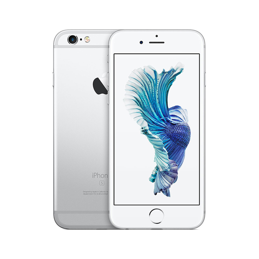 IPHONE 6S - 16GO - Hubside.Store- image 1