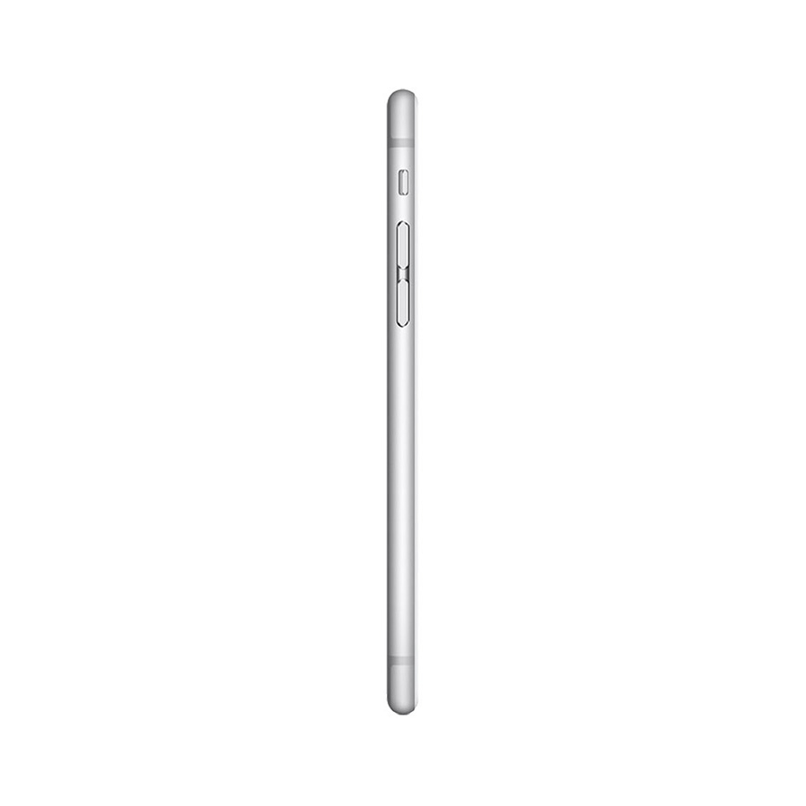 IPHONE 6S - 16GO - Hubside.Store- image 2