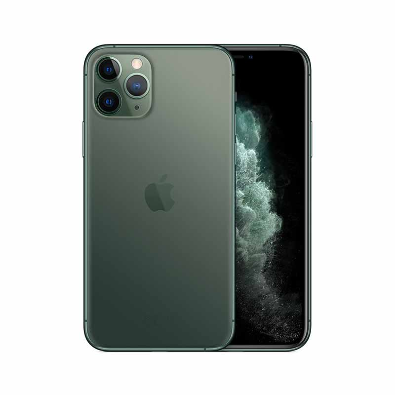 IPHONE 11 PRO - 256GO - Hubside.Store- image 1