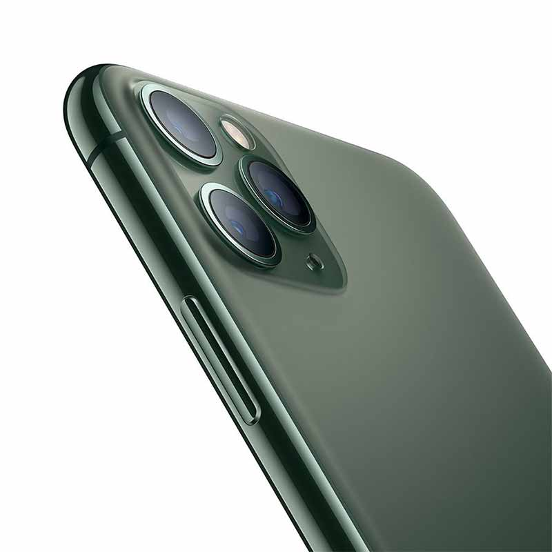 IPHONE 11 PRO - 256GO - Hubside.Store- image 2