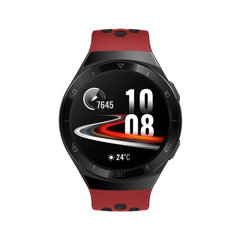 HUAWEI WATCH GT 2E - RED - Hubside.Store- image 1