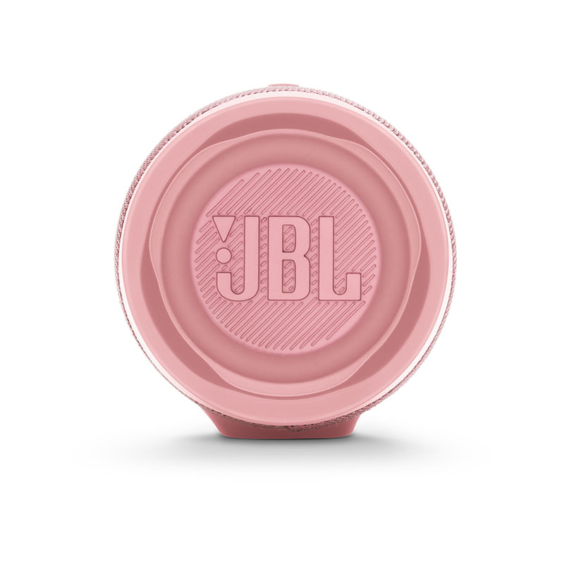 ENCEINTE JBL CHARGE 4 - ROSE- image 4