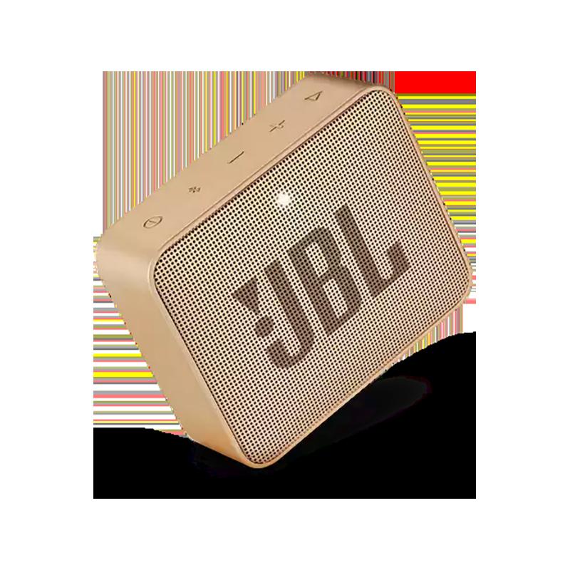 ENCEINTE JBL GO 2 - OR- image 3
