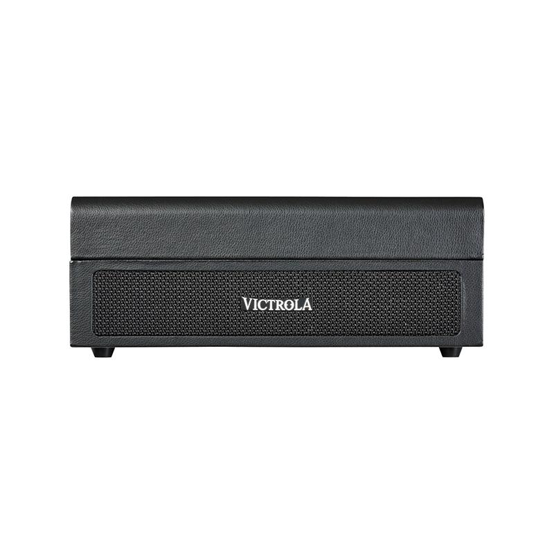 Platine vinyle Victrola VSC-580BT - NOIR- image 4