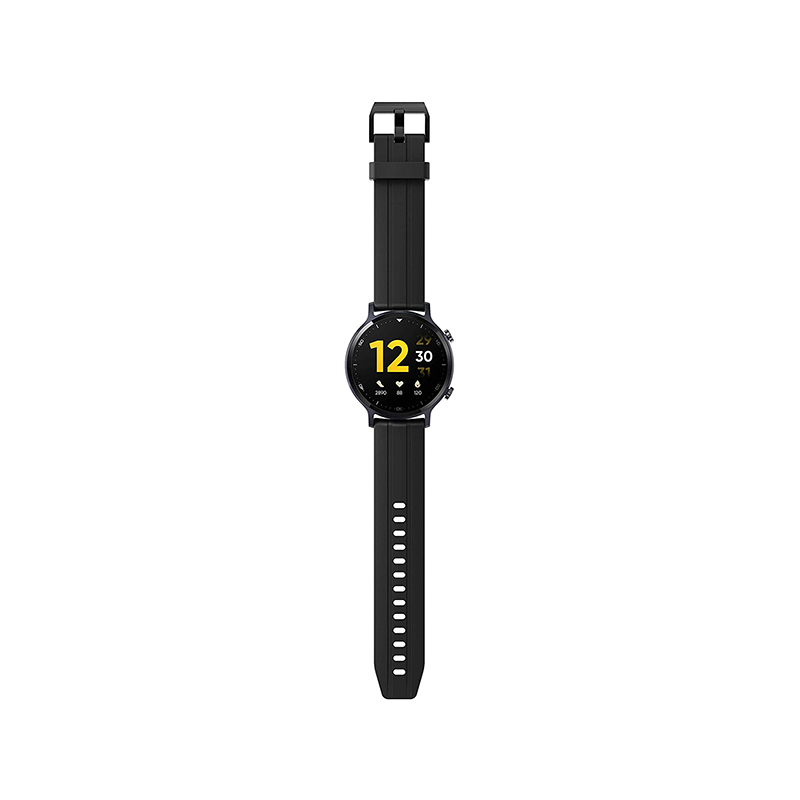 REALME WATCH S - NOIR- image 4