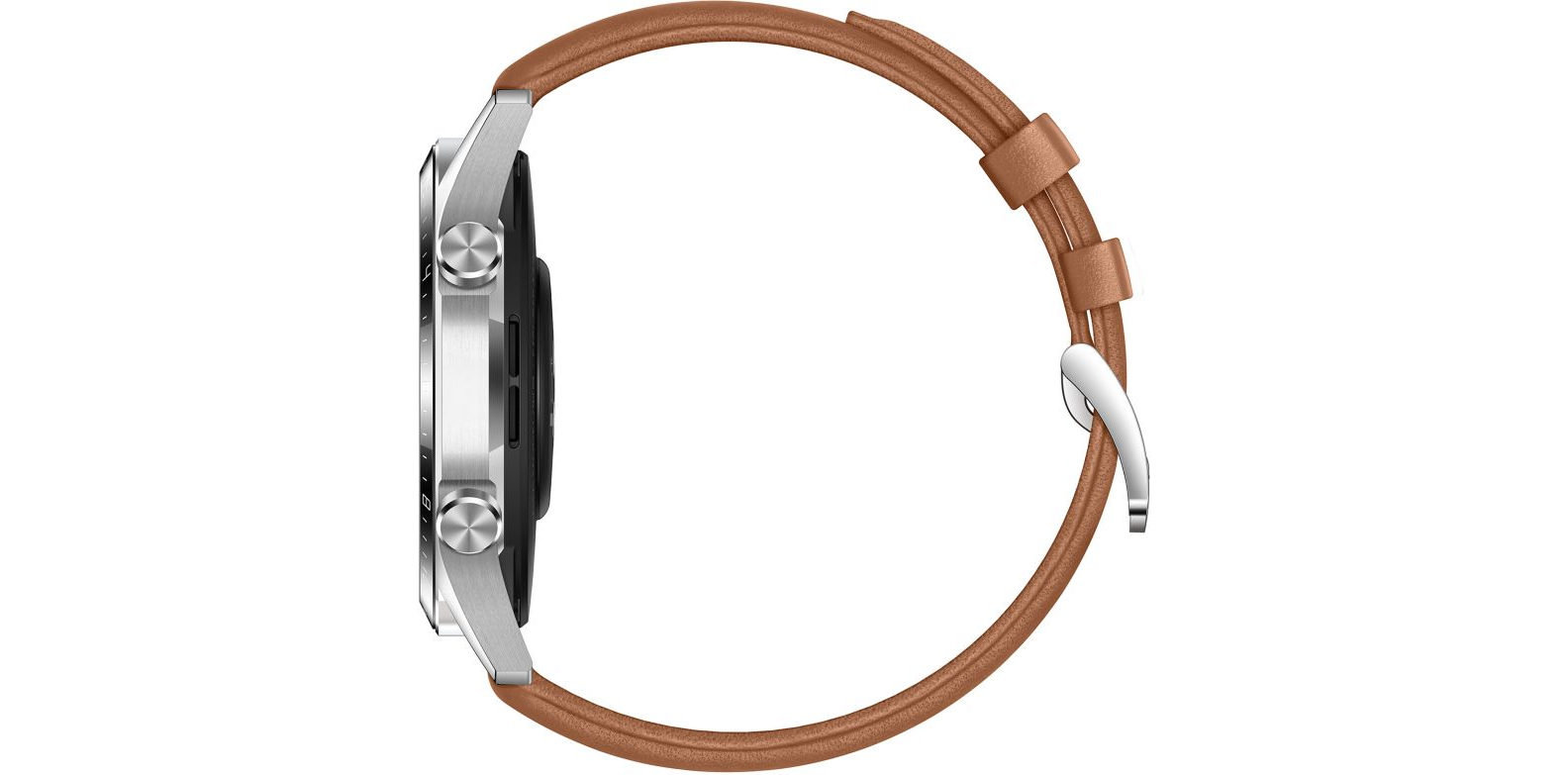 HONOR MAGICWATCH 2 46MM - MARRON- image 3