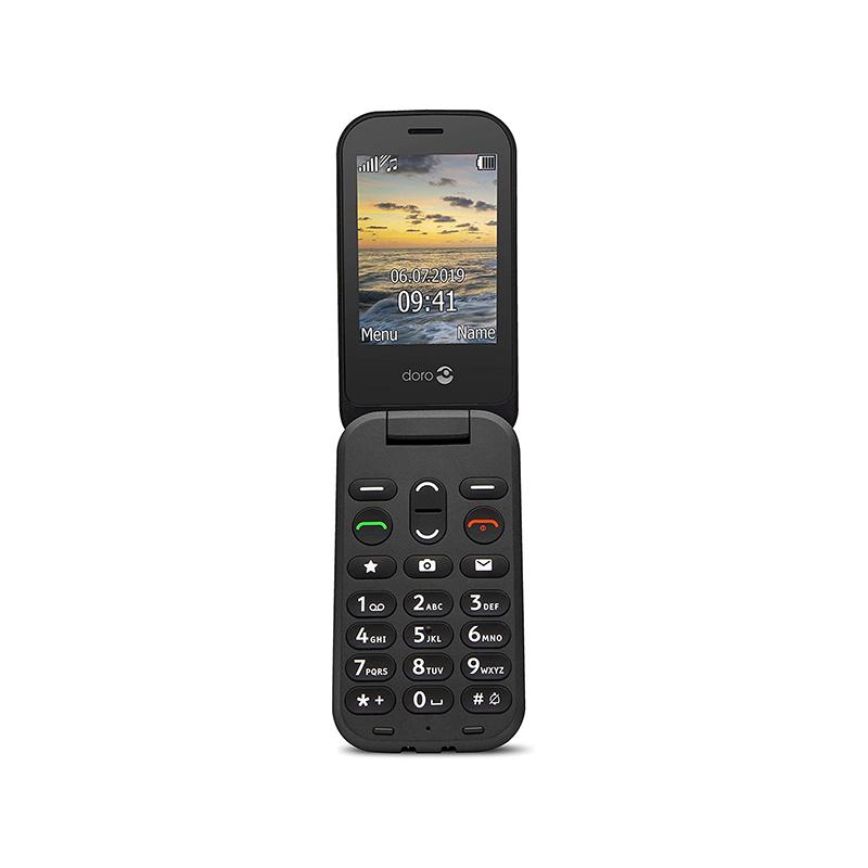 DORO 6030 - 4Mo- image 1