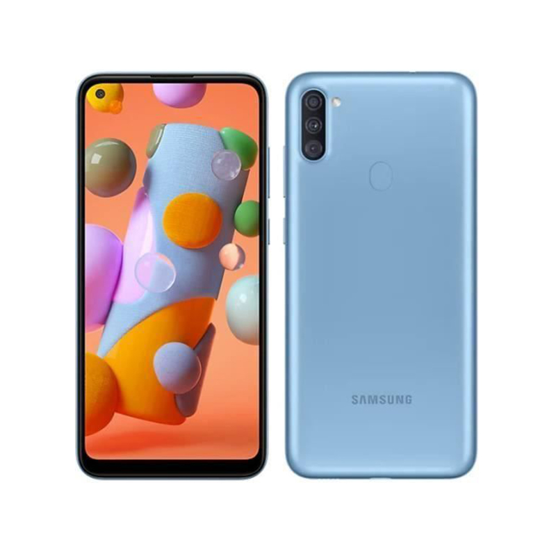 GALAXY A11 DS - 32GO- image 1