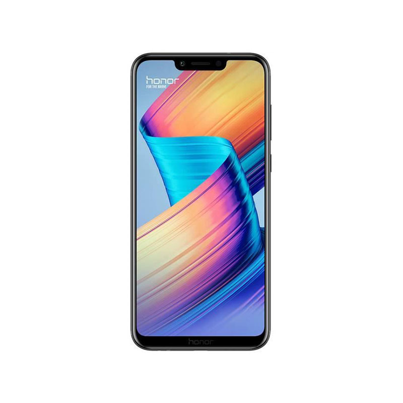 HONOR PLAY - 64 GO- image 1