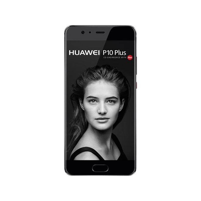 HUAWEI P10 PLUS - 128Go - Hubside.Store- image 1