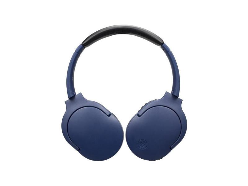 CASQUE MY SOUND SPEAK FREE - BLEU- image 3