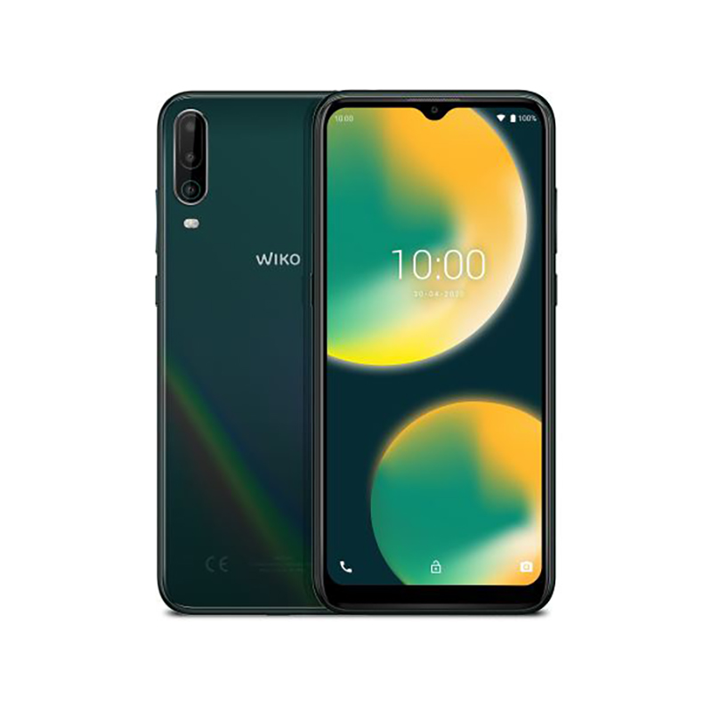 WIKO VIEW 4 - 64Go - Hubside.Store- image 1