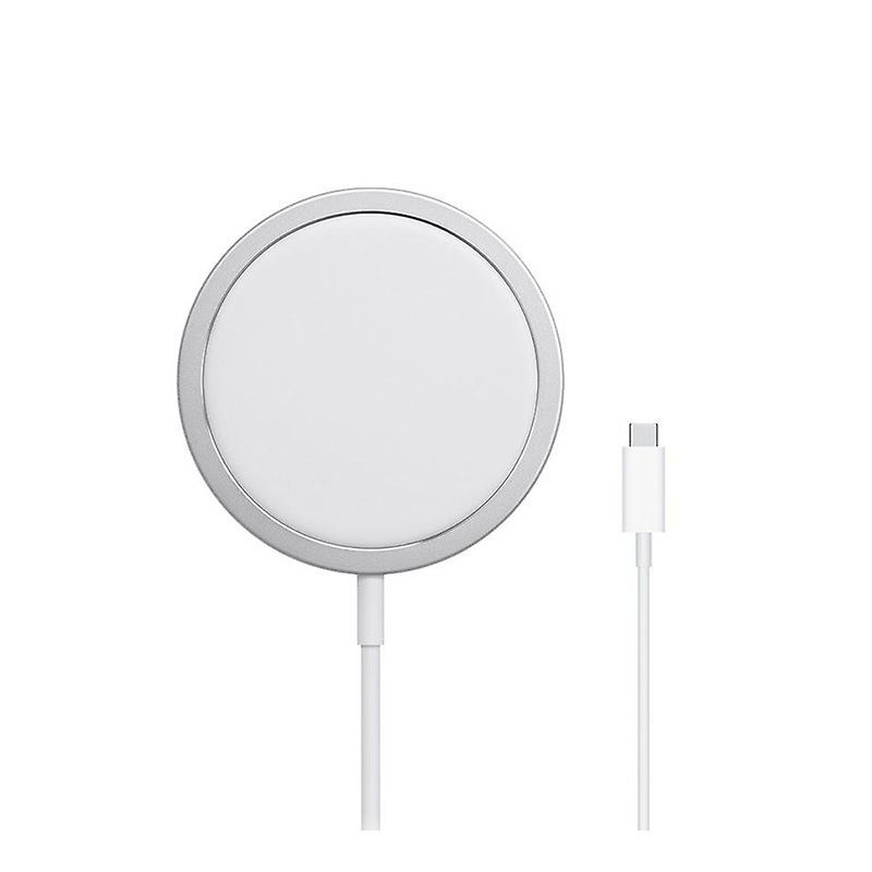 MAGSAFE CHARGEUR 15W APPLE- image 1