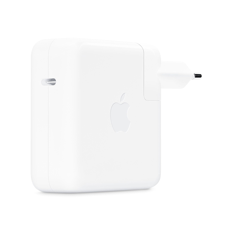 APPLE ADAPTATEUR USB-C 96W- image 1