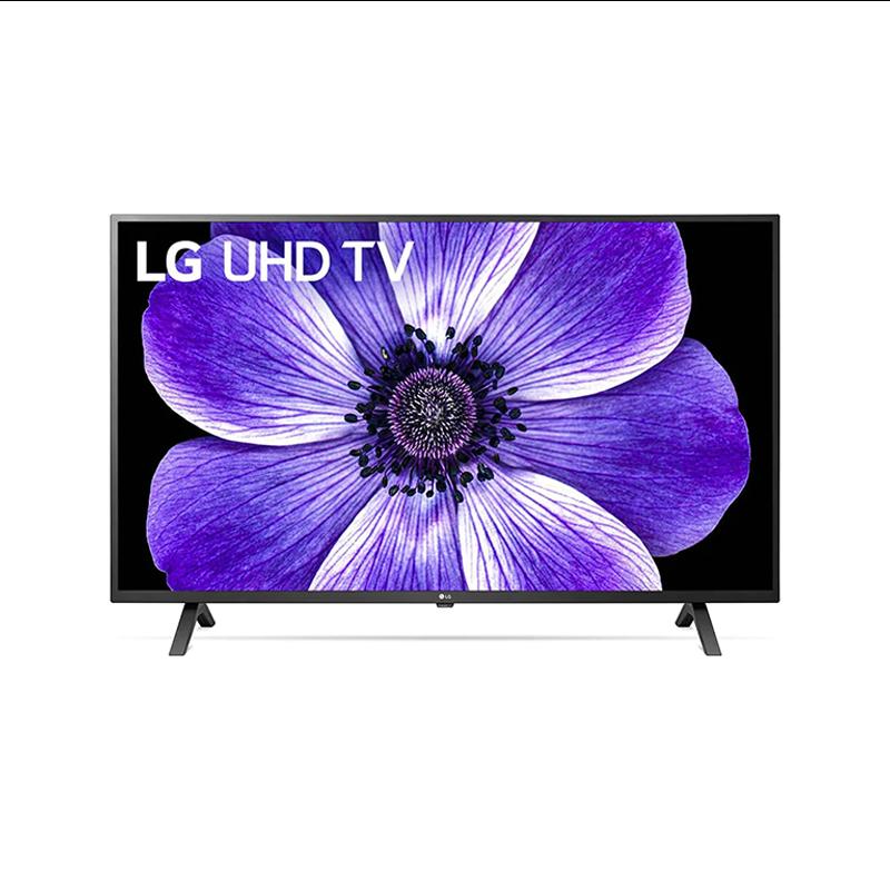 TV LG 55UN70006LA- image 1