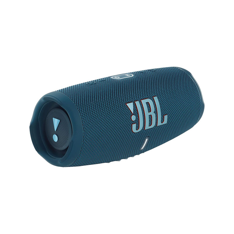 JBL CHARGE 5 - BLEU- image 1