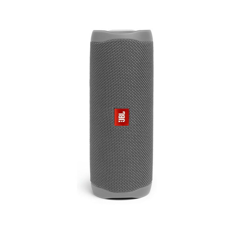 JBL CHARGE 5 - GRIS- image 1