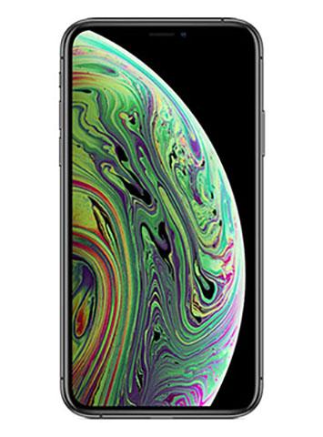 IPHONE XS - 256 GO- image 1