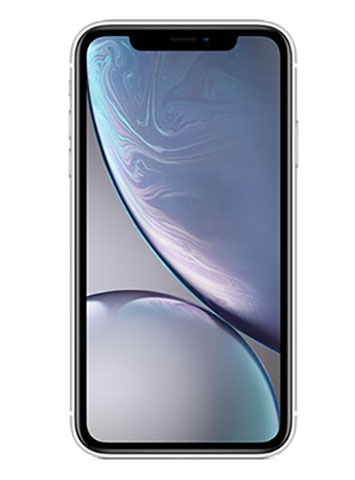 IPHONE XR - 256 GO- image 1