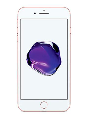 IPHONE 7 PLUS - 32GO- image 1