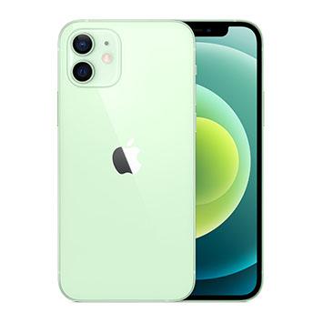 IPHONE 12 - 64GO- image 1