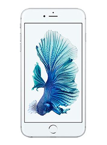 IPHONE 6S - 16 GO- image 1