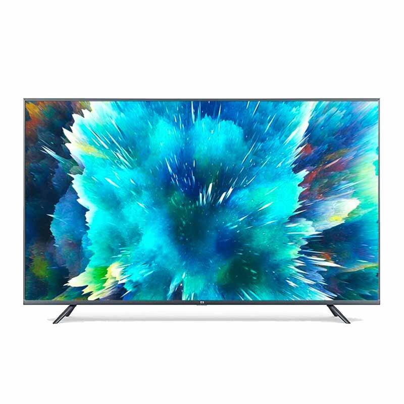 TV XIAOMI MI LED 4S 55 POUCES- image 1