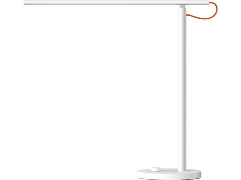LAMPE MI LED DESK LAMP 1S - BLANC- image 1