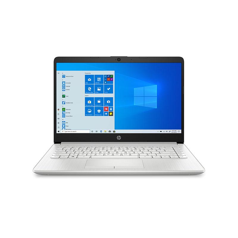 PC PORTABLE HP LAPTOP 14S-DQ3014NF - 14 pouces- image 1