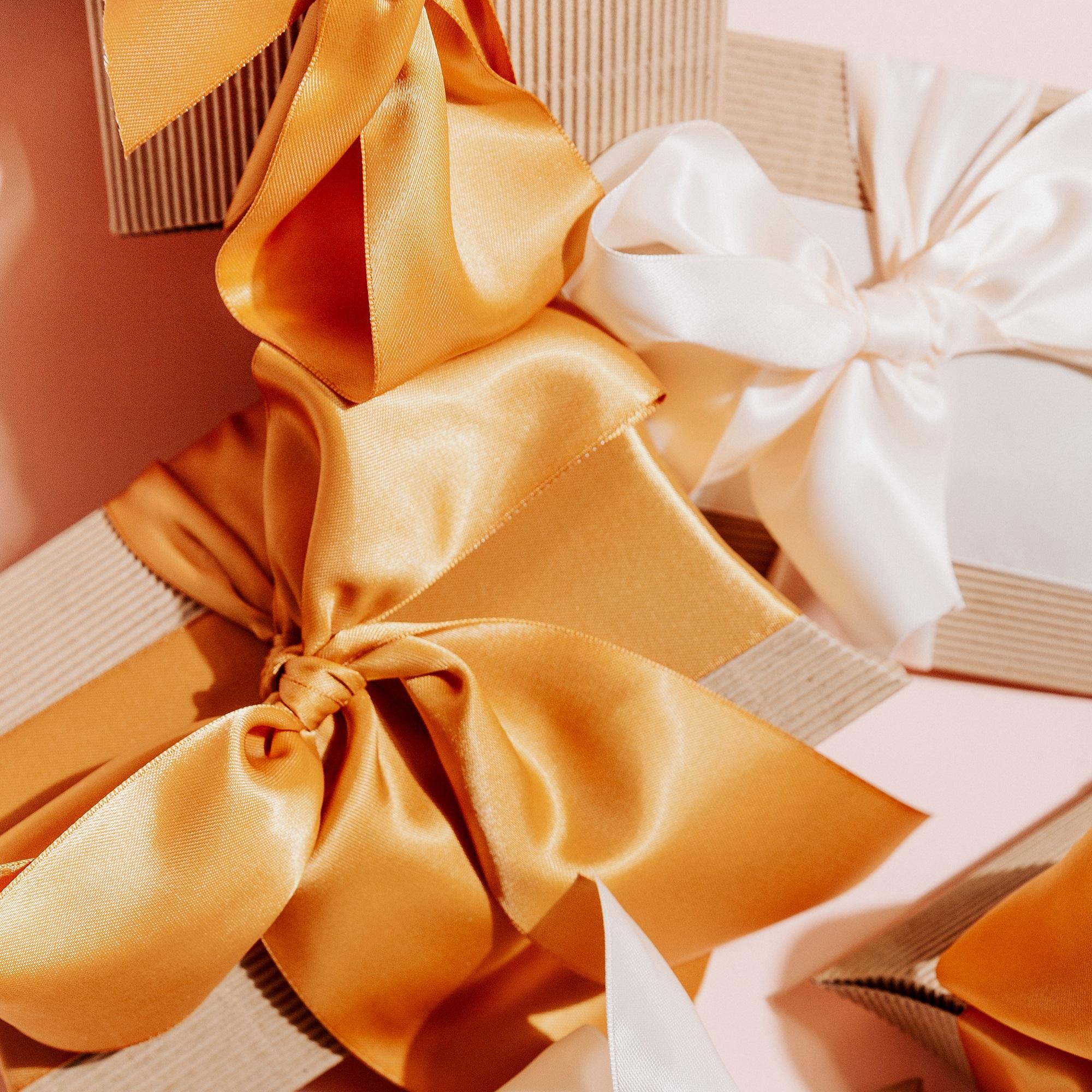 Gifting Tip
