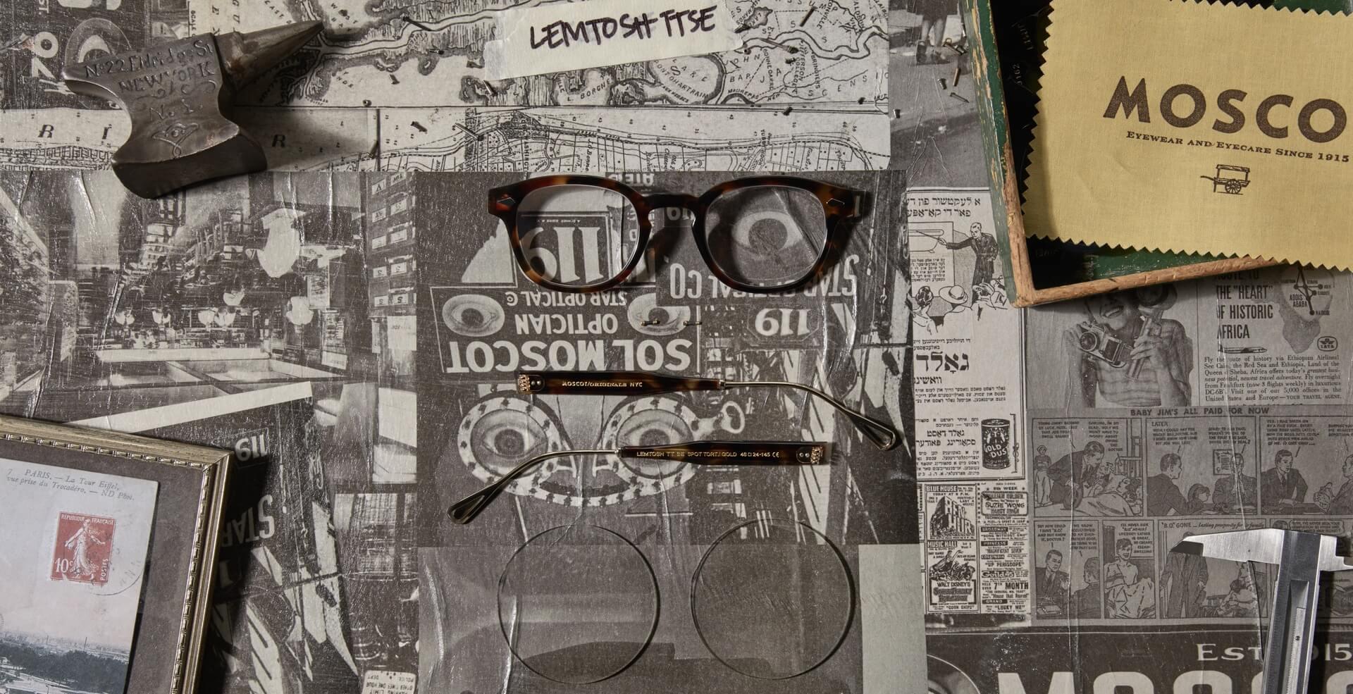 LEMTOSH-TT SE