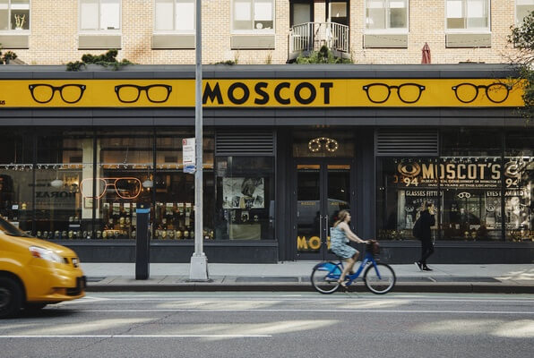 73655183a5 Find MOSCOT Eyeware & Eyecare | MOSCOT Locations | MOSCOT NYC