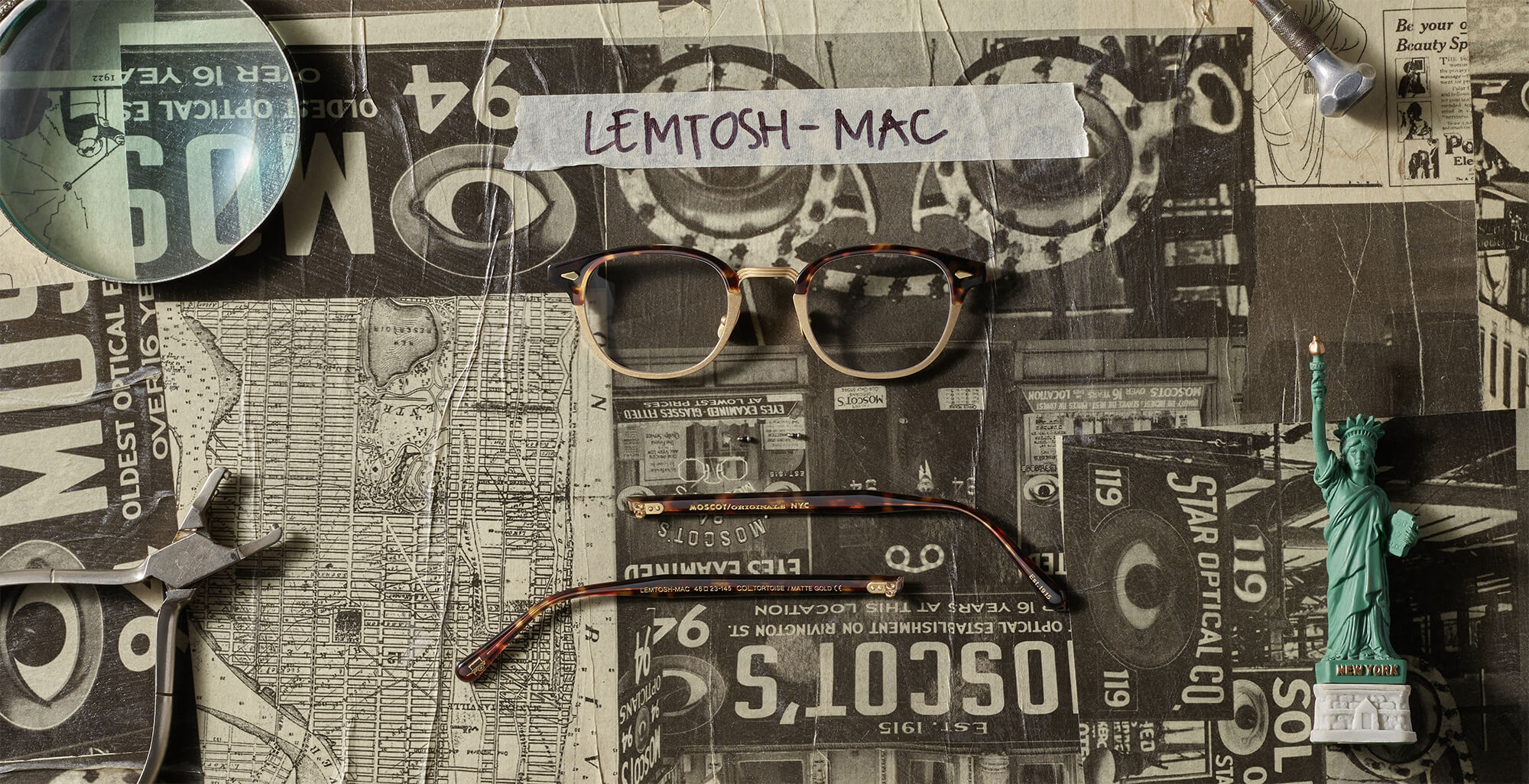 LEMTOSH-MAC