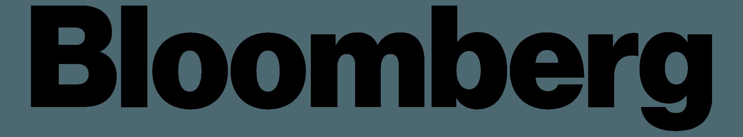 HAMISH | Classic Round Glasses | MOSCOT NYC