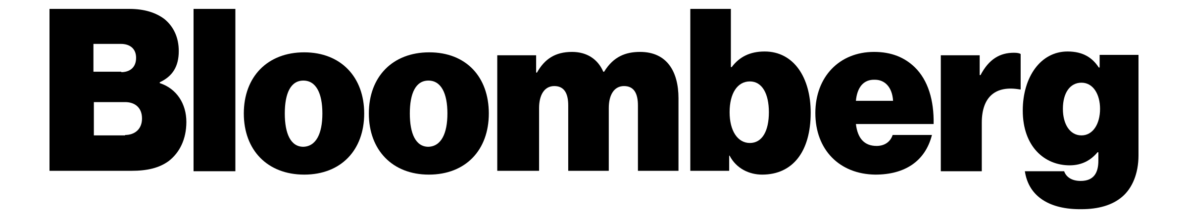 MILTZEN-T READY READER | Timeless Round Glasses | MOSCOT