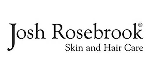 Josh Rosebrook