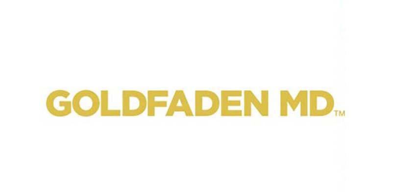 Goldfaden M.D.