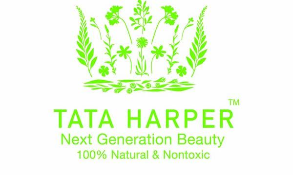 Tata Harper 1