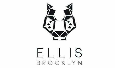 Ellis Brooklyn