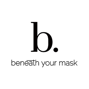 Beneath Your Mask 1