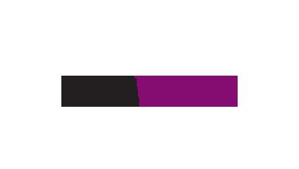 SkinOwl
